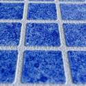 Liners Ceramics Atenea - imprimé avec relief